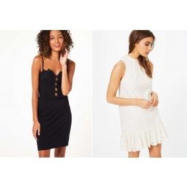 30% Off All Dresses @ Miss Selfridge