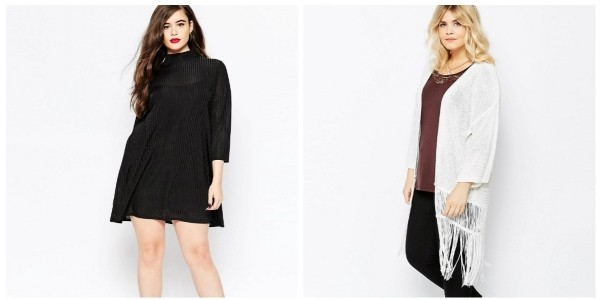 Up To 70% Off Clearance Plus Extra 10% Off (With Code) @ ASOS
