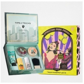 Benefit Sets From £15.30 @ ASOS