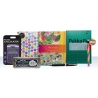 £5 Off When You Spend £25 On Books & Stationery