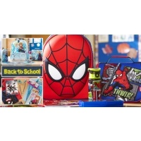 30% Off Back To School @ The Disney Store