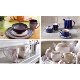 Up To 50% Off Denby