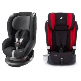 20% Off Car Seats