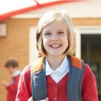 Best Back To School Deals
