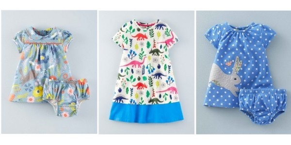 Extra 20% Off Final Clearance @ Boden