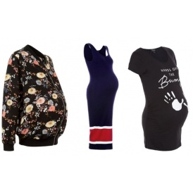 40% Off Selected Styles @ New Look