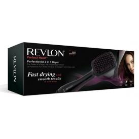Revlon Perfectionist 2-in-1 Dryer £23.99