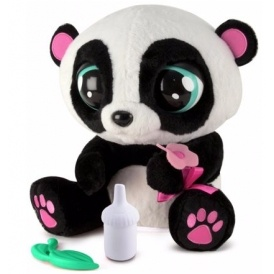 Yoyo The Panda Now £33.29 @ Argos