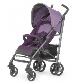 Chicco Liteway Pushchair £69 Delivered