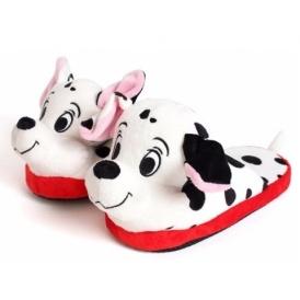 Stompeez Slippers Now £4.99