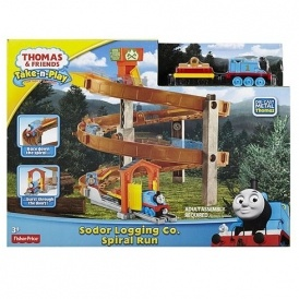 Half Price Toy Sale Now On @ Tesco Direct