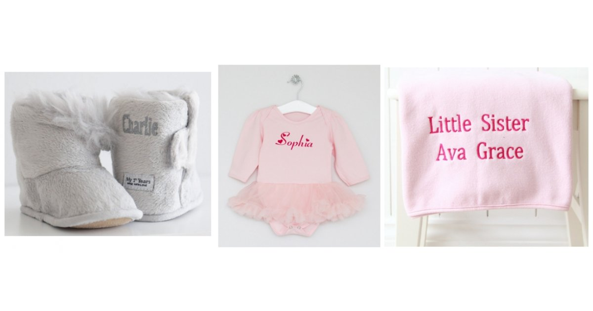sale baby clothes kids clothing debenhams autos post
