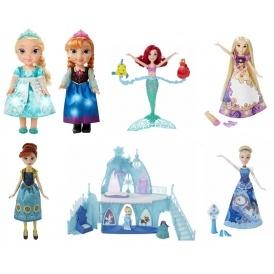 30% Off Disney Princess