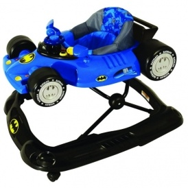 Batman Baby Walker
