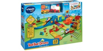 vtech-toot-toot-drivers-train-station-gbp-2499-using-code-smyths-166861