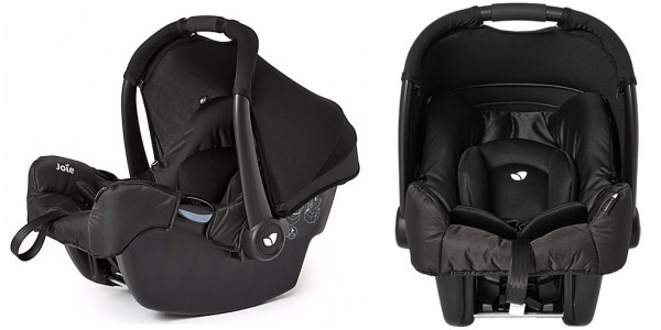 Joie Gemm Infant Car Seat £39.99 Delivered @ Groupon
