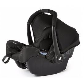 Joie Gemm Infant Car Seat £39.99 Delivered