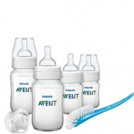 Avent Classic Newborn Starter Kit £12.99
