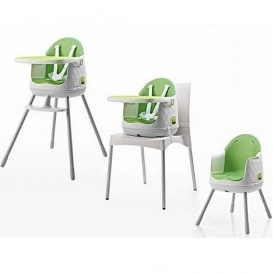 Keter Multi Dine High Chair £40