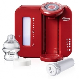 Tommee Tippee Perfect Prep Machine £45