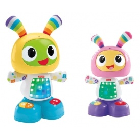 Dance & Move BeatBo / Belle £29.95