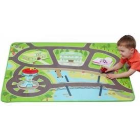 Paw Patrol Mega Playmat £14.99