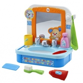 Big Reductions On Selected Baby Toys