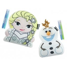 Inkoos Mini Frozen Twin Pack £4.99 Delivered