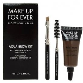 Big Brand Makeup Bargains @ TK Maxx