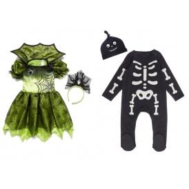 Halloween Shop Now Open @ Sainsburys Tu