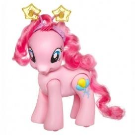 MLP Walkin' Talkin' Pinkie Pie £11