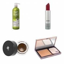 Up To 70% Off Makeup Clearance @ Feel Unique
