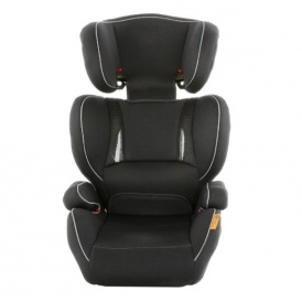 Upgrade Your Booster Seat & Get 20% Off