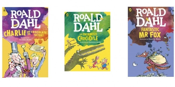 FREE Gift Plus FREE Delivery When You Spend £15+ (With Code) @ The Book People