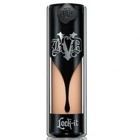 Kat Von D Cosmetics Now Available In UK