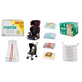 aldi baby toddler event starts 22nd september. Black Bedroom Furniture Sets. Home Design Ideas