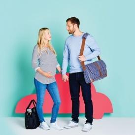 FREE Expectant Parent Event