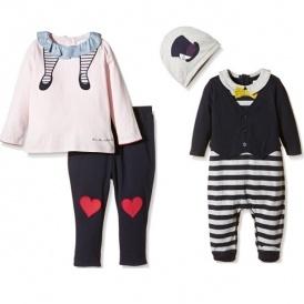Mamas & Papas Clothing Bargains