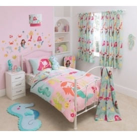 Spend & Save On Kids Bedding & Accessories