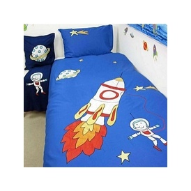4 Space Bed Set £9.95 @ Tesco Direct