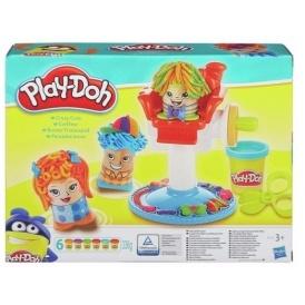 Play-Doh Crazy Cuts £6.99
