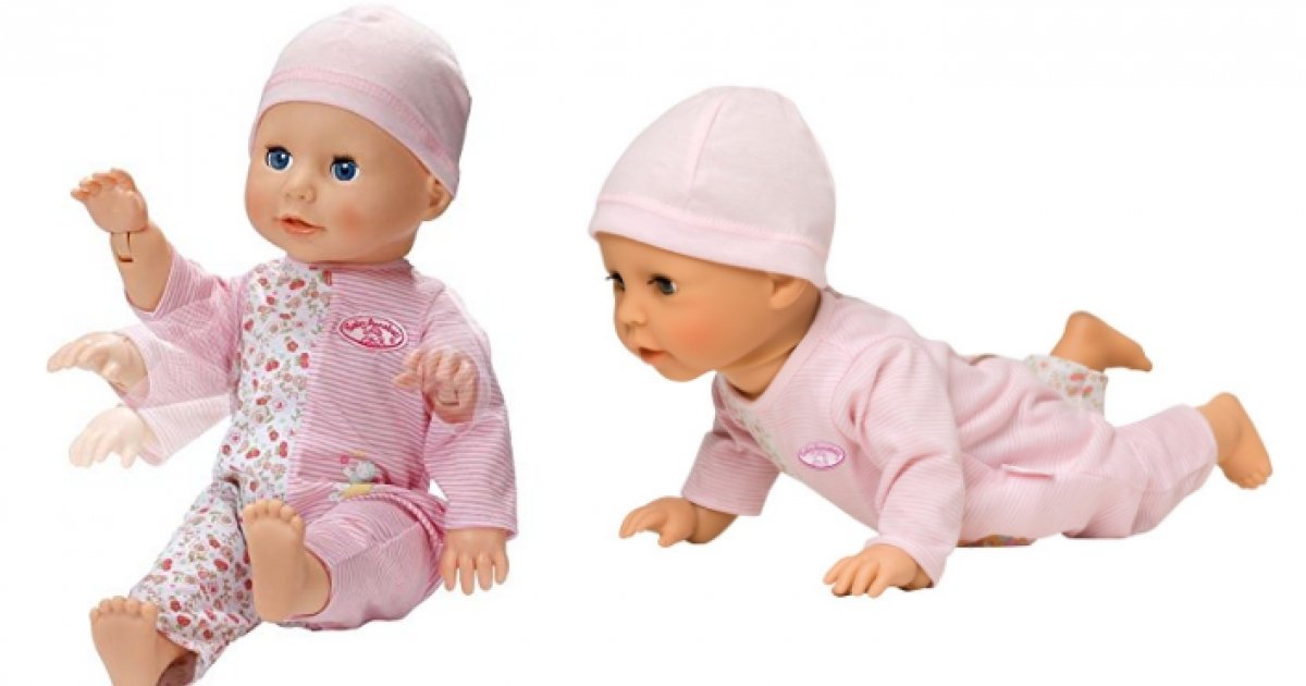 Reborn Dolls and Lifelike Baby Dolls - Reborns.com