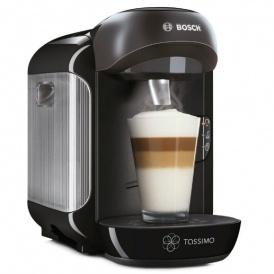 Bosch Tassimo Vivy Coffee Machine £35