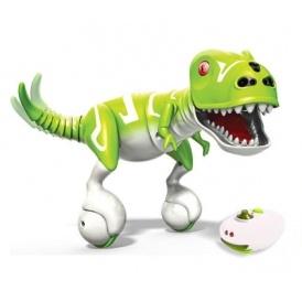 Interactive Zoomer Dino: Boomer