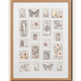 Wall Art Bargains From £4.50 Delivered