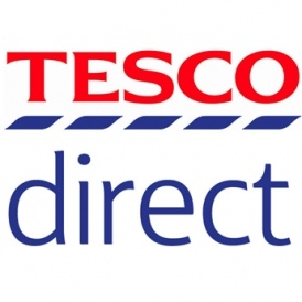 FREE Click & Collect @ Tesco Direct