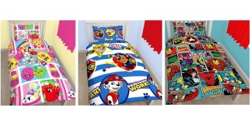 kids-character-bedding-sets-now-gbp-12-very-167151