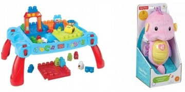 up-to-50-off-all-baby-pre-school-toys-bargain-max-167159