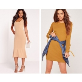3 For 2 On Selected Clothing @ Missguided