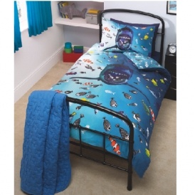 Children's Room/Bedding Reductions
